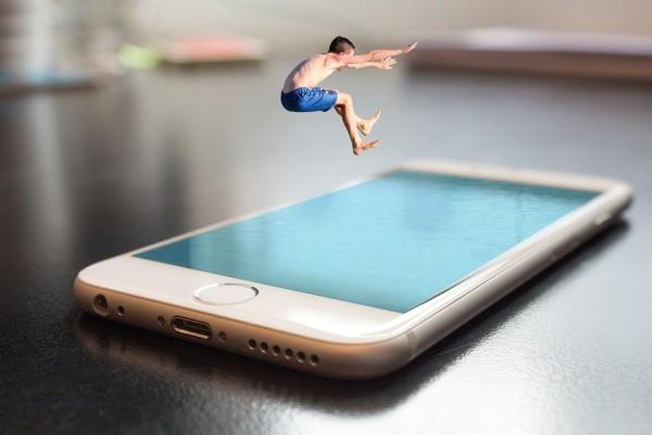 Nativos-digitales-smartphone