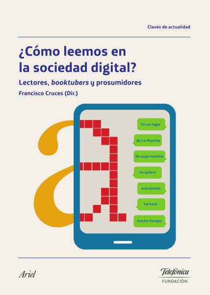 Como_leemos_en_la_sociedad_digital_online-001