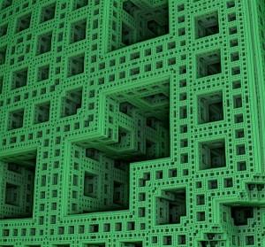 fractal-1938690_640-2