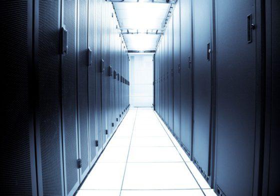 Facebook y su Data Center en Barcelona: ¿Qué profesionales buscan?