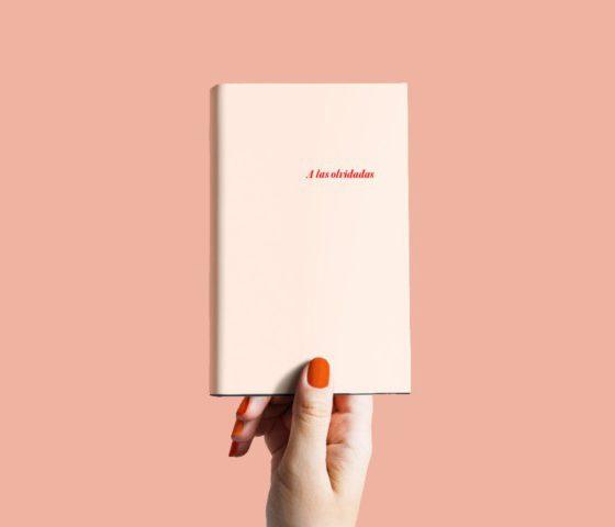 ¿Qué libro le regalarías a una mujer que está en la cárcel?