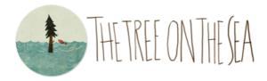 thetreeonthesea