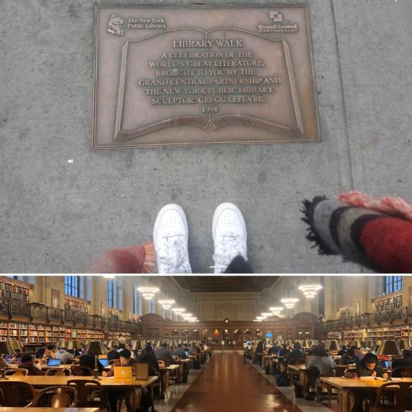 citas-library-walk