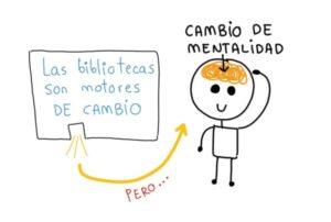 cambio_mentalidad_Eli_Ramirez
