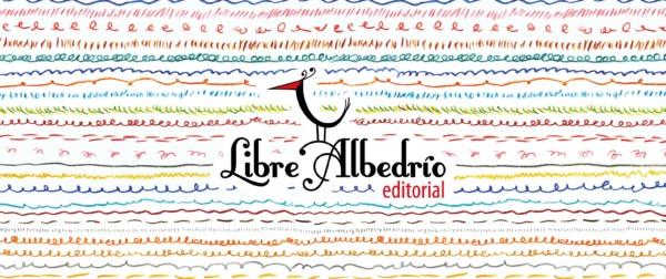 Editorial Libre Albedrío