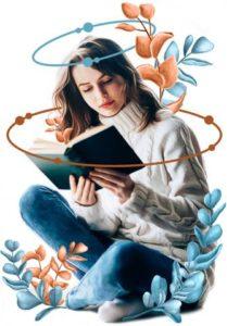 Imagen de Patricia Sánchez