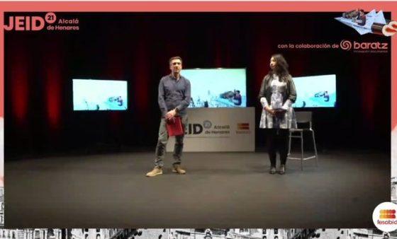 JEID21_presentación